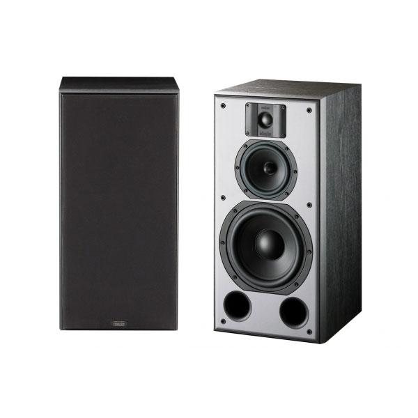 Indiana line dj 308 coppia di casse audio hi fi da - Casse audio per casa ...