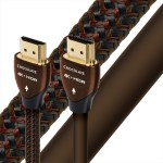 AUDIOQUEST CHOCOLATE HDMI audioteka