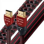 AUDIOQUEST CINNAMON HDMI audioteka