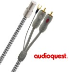 Audioquest-Wildcat-Tonearm-audioteka