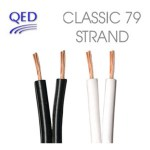 QED-79-Strand-Speaker-Cable_audioteka