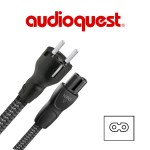 audioquest-NRG-Y2-(EU)-audioteka8