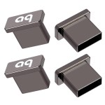 audioquest-USB-Noise-Stopper-Caps-audioteka