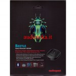 audioquest-beetle-audioteka-1