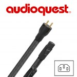 audioquest-blizzard_audioteka6