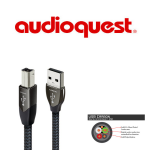 audioquest-carbon-usb-audioteka