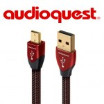 audioquest-cinnamon-mini-usb-audioteka