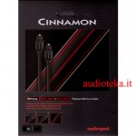 audioquest-cinnamon-optilink-audioteka7