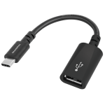 audioquest-dragontail-usb-c-a-audioteka9