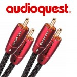 audioquest-golden-gate-rca-audioteka