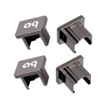 audioquest-rj45-noise-stopper-caps-audioteka