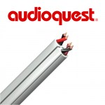audioquest-rocket-11-audioteka