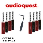 audioquest_bfa100_banana_silver_audioteka