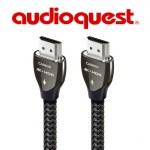 audioquest_carbon_hdmi_audioteka