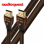 audioquest_chocolate_hdmi_audioteka