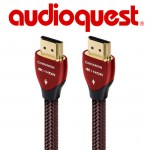 audioquest_cinnamon_hdmi_audioteka6