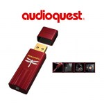 audioquest_dragonfly_red_audioteka