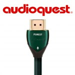 audioquest_forest_hdmi_audioteka5