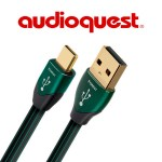 audioquest_forest_micro-usb_audioteka