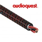 audioquest_go-4_audioteka