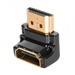 audioquest_hdmi_90_adapter_audioteka