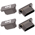 audioquest_hdmi_noise-stopper_caps_audioteka