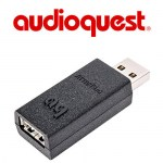audioquest_jitterbug_audioteka
