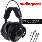 audioquest_nighthawk_carbon_audioteka