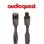 audioquest_tornado_source_audioteka