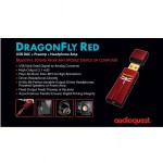 dragonfly-red-audioteka