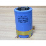 nichicon-bk0c2230h05-capacitor-lnr2g392asmxmg-new-no-box
