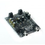 SURE ELECTRONICS AA-AB32155 - 2x15Watt Class D Audio Amplifier Board - TA2024