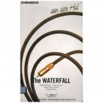 VAN DEN HUL THE WATERFALL Fusion Hybrid RCA