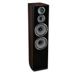 wharfedale_diamond-11.5_audioteka