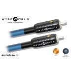 WIREWORLD OASIS 7 - 2RCA/2RCA
